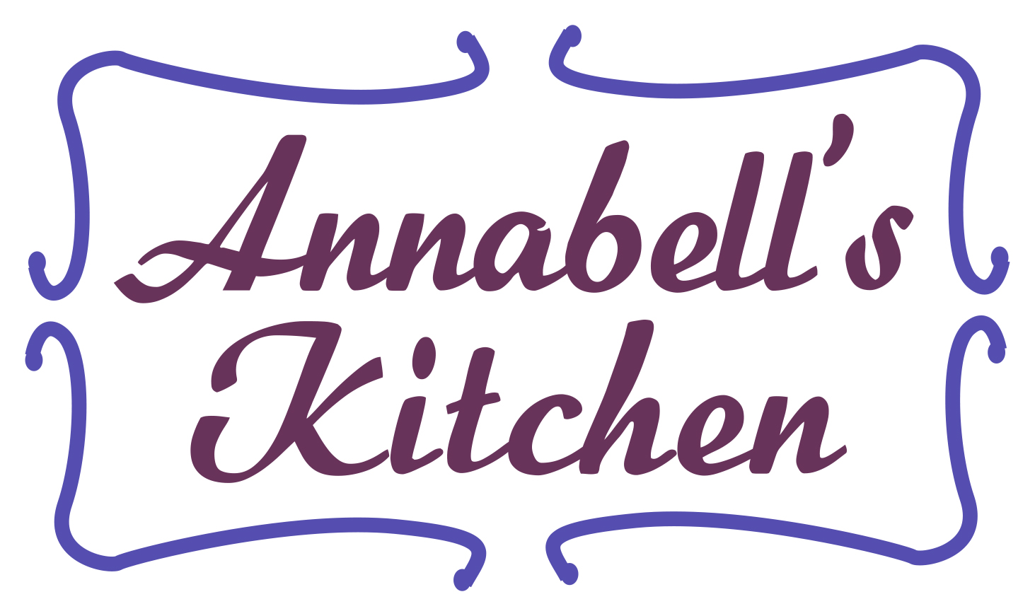 Annabell's Kitchen